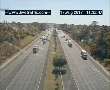 hume-motorway-1502933612.jpg
