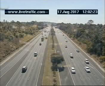 hume-motorway-1502935434.jpg