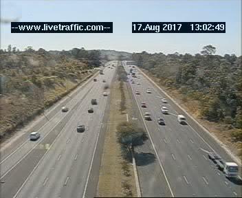 hume-motorway-1502939009.jpg