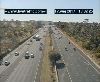 hume-motorway-1502940806.jpg