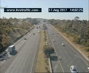 hume-motorway-1502942618.jpg