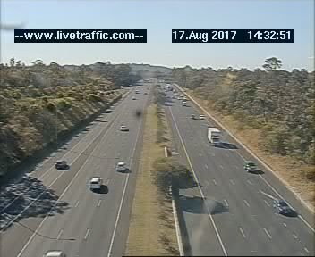 hume-motorway-1502944407.jpg