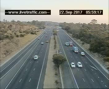 hume-motorway-1506024172.jpg