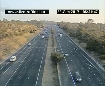 hume-motorway-1506025976.jpg