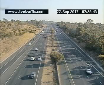 hume-motorway-1506029588.jpg