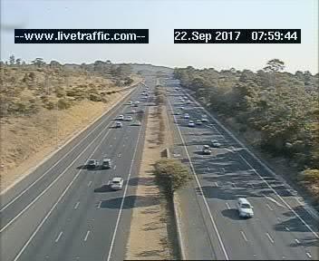 hume-motorway-1506031387.jpg