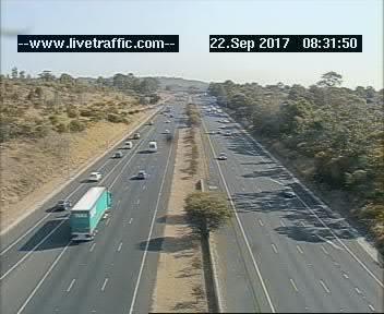 hume-motorway-1506033181.jpg
