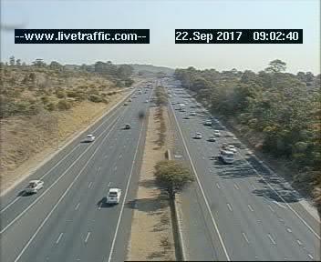 hume-motorway-1506034995.jpg
