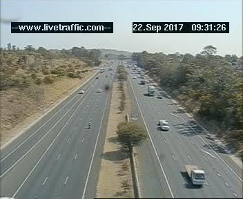 hume-motorway-1506036787.jpg