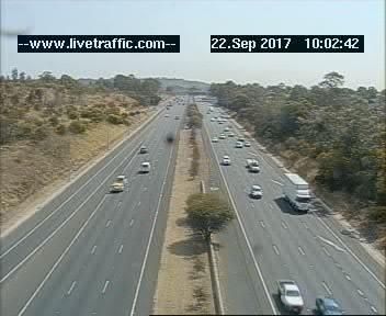 hume-motorway-1506038597.jpg