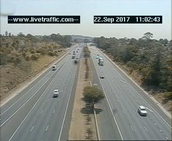 hume-motorway-1506042200.jpg