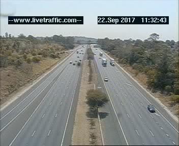 hume-motorway-1506043999.jpg