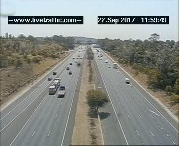 hume-motorway-1506045690.jpg
