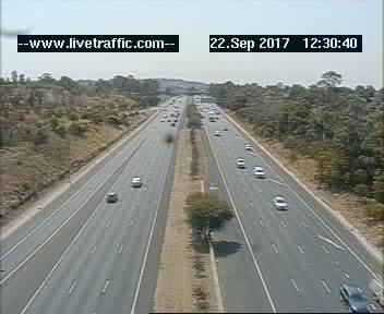 hume-motorway-1506047490.jpg