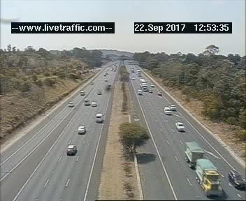 hume-motorway-1506048873.jpg