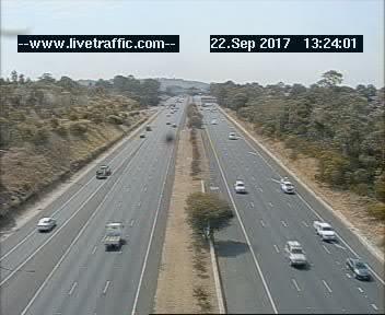 hume-motorway-1506050693.jpg