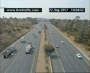 hume-motorway-1506053167.jpg