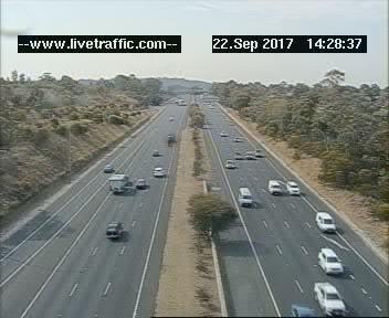 hume-motorway-1506054575.jpg