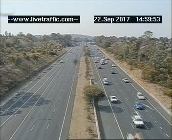 hume-motorway-1506056418.jpg