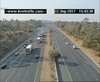 hume-motorway-1506059105.jpg