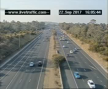hume-motorway-1506060375.jpg