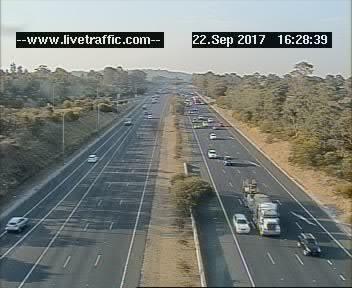 hume-motorway-1506061811.jpg