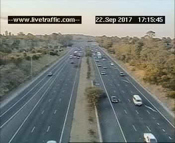 hume-motorway-1506064622.jpg
