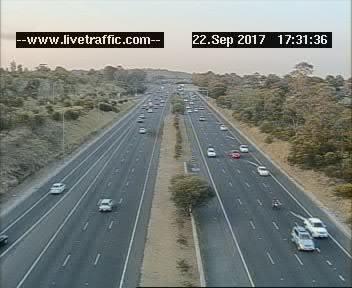 hume-motorway-1506065571.jpg