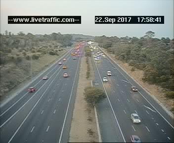 hume-motorway-1506067190.jpg