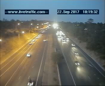 hume-motorway-1506068471.jpg
