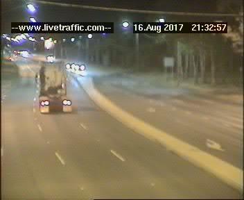 hume-highway-6-1502883194.jpg