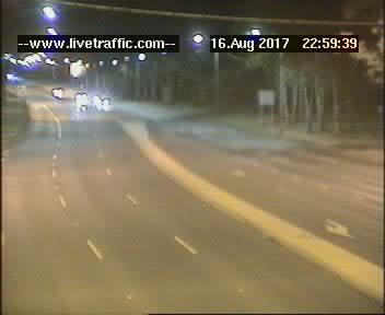 hume-highway-6-1502888585.jpg