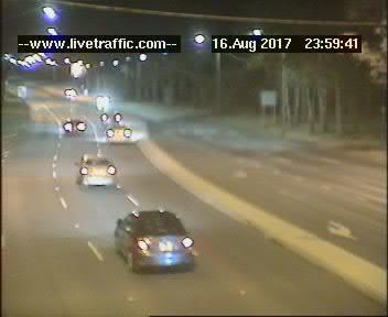 hume-highway-6-1502892179.jpg