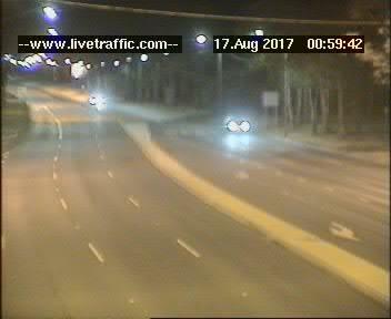 hume-highway-6-1502895770.jpg