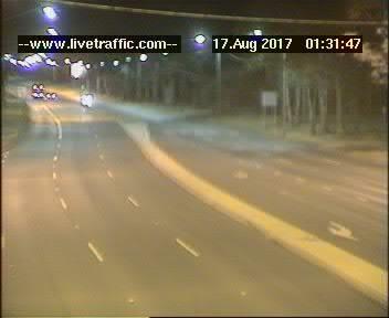 hume-highway-6-1502897588.jpg