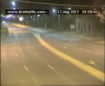 hume-highway-6-1502899378.jpg