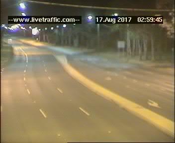 hume-highway-6-1502902969.jpg