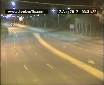 hume-highway-6-1502904777.jpg