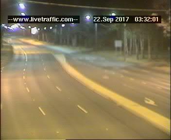 hume-highway-6-1506015170.jpg