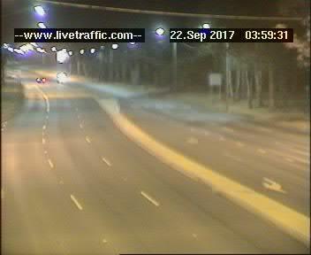 hume-highway-6-1506016964.jpg
