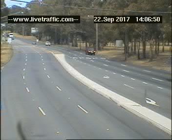 hume-highway-6-1506053242.jpg
