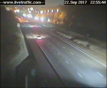 m4-western-motorway-2-1506085023.jpg