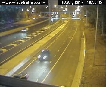 m4-western-motorway-3-1502874155.jpg