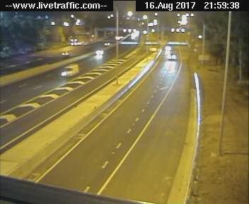 m4-western-motorway-3-1502884955.jpg