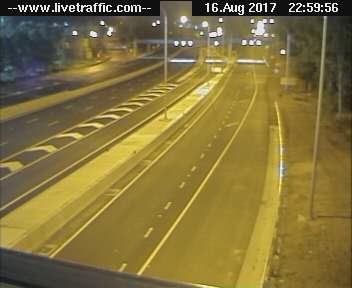 m4-western-motorway-3-1502888552.jpg