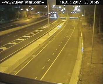 m4-western-motorway-3-1502890352.jpg
