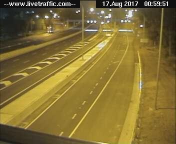 m4-western-motorway-3-1502895738.jpg