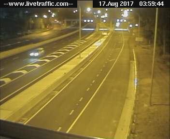 m4-western-motorway-3-1502906540.jpg