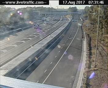 m4-western-motorway-3-1502919162.jpg