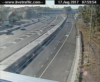 m4-western-motorway-3-1502920971.jpg